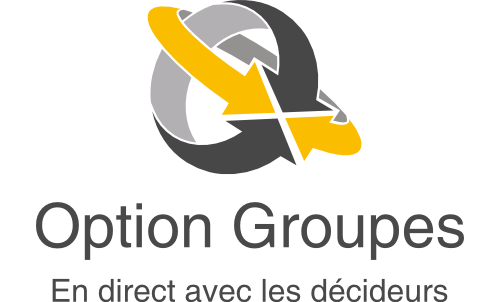 Option Groupes